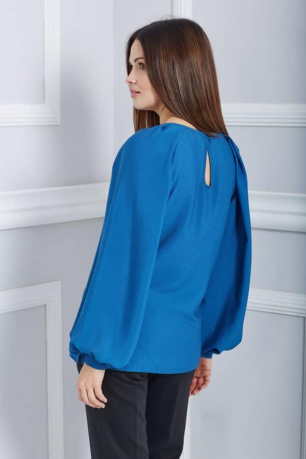 Блузка Aquarel A4450