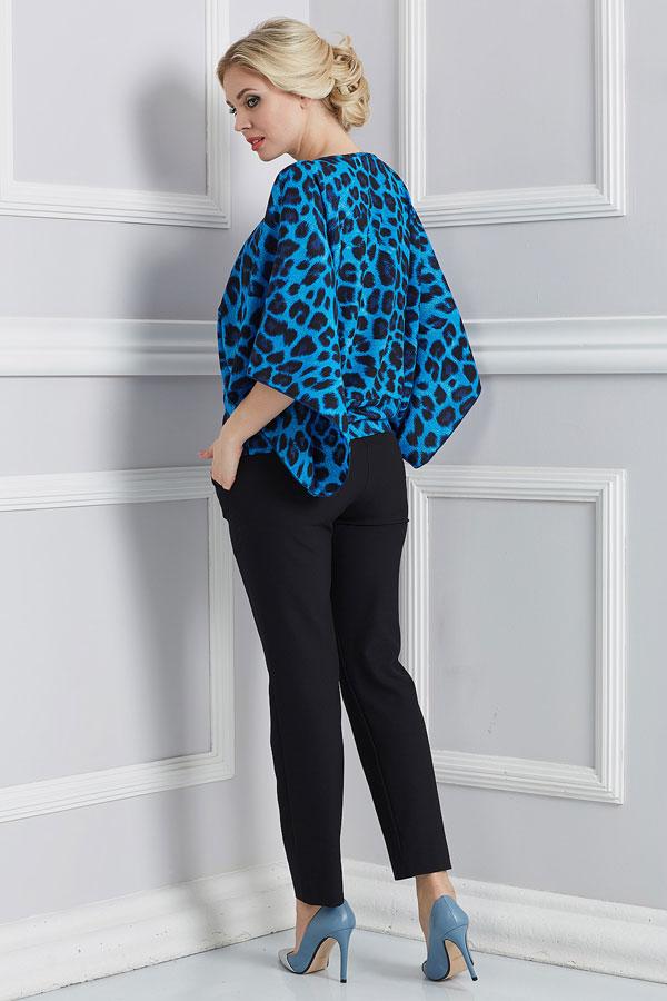 Блузка Aquarel A4460