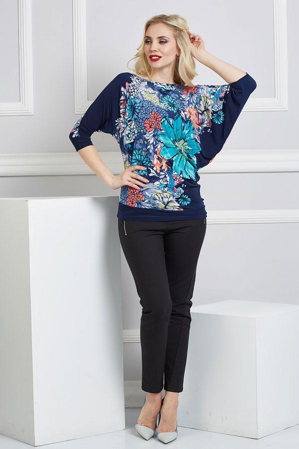 Блузка Aquarel A4605