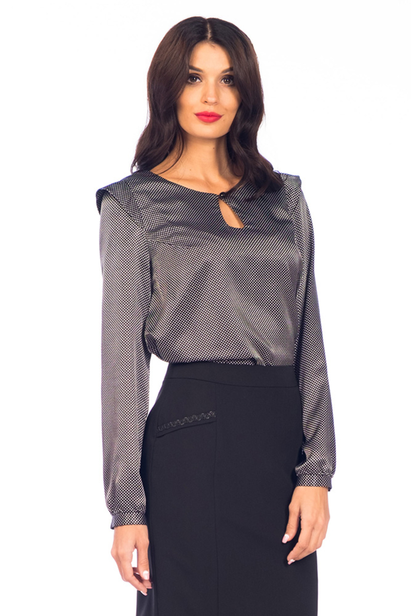 Блузка Be-cara 210