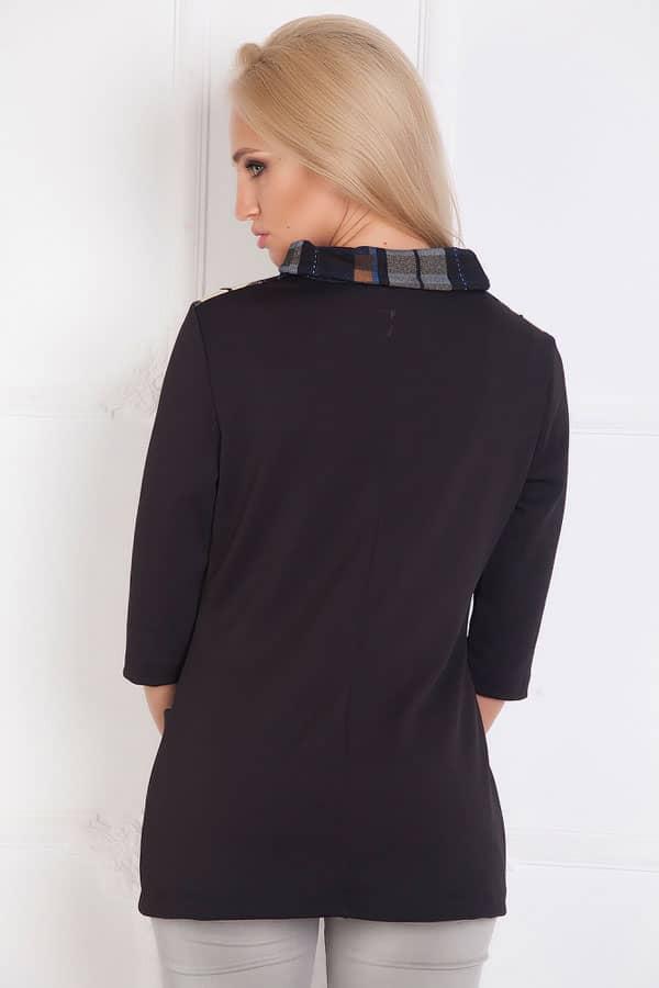 Блузка Brandly B3256