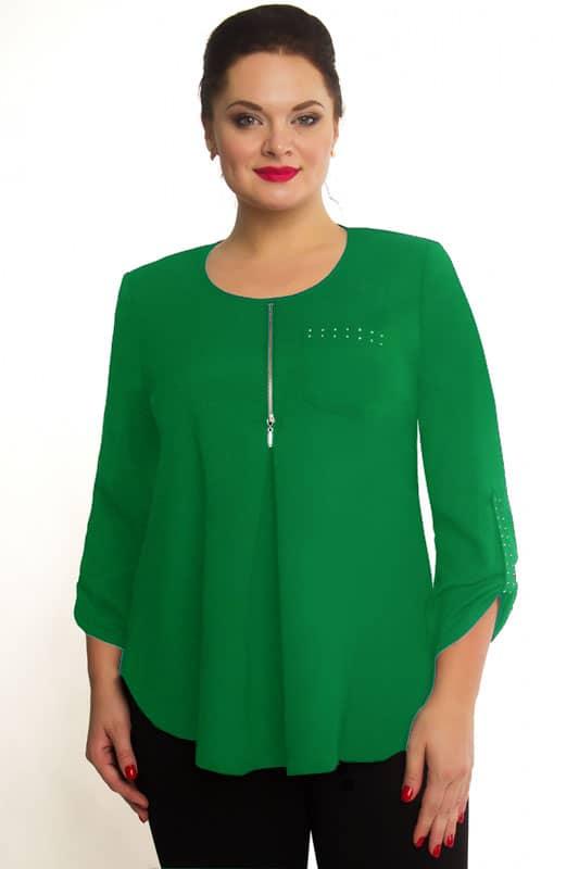 Купить блузку дали