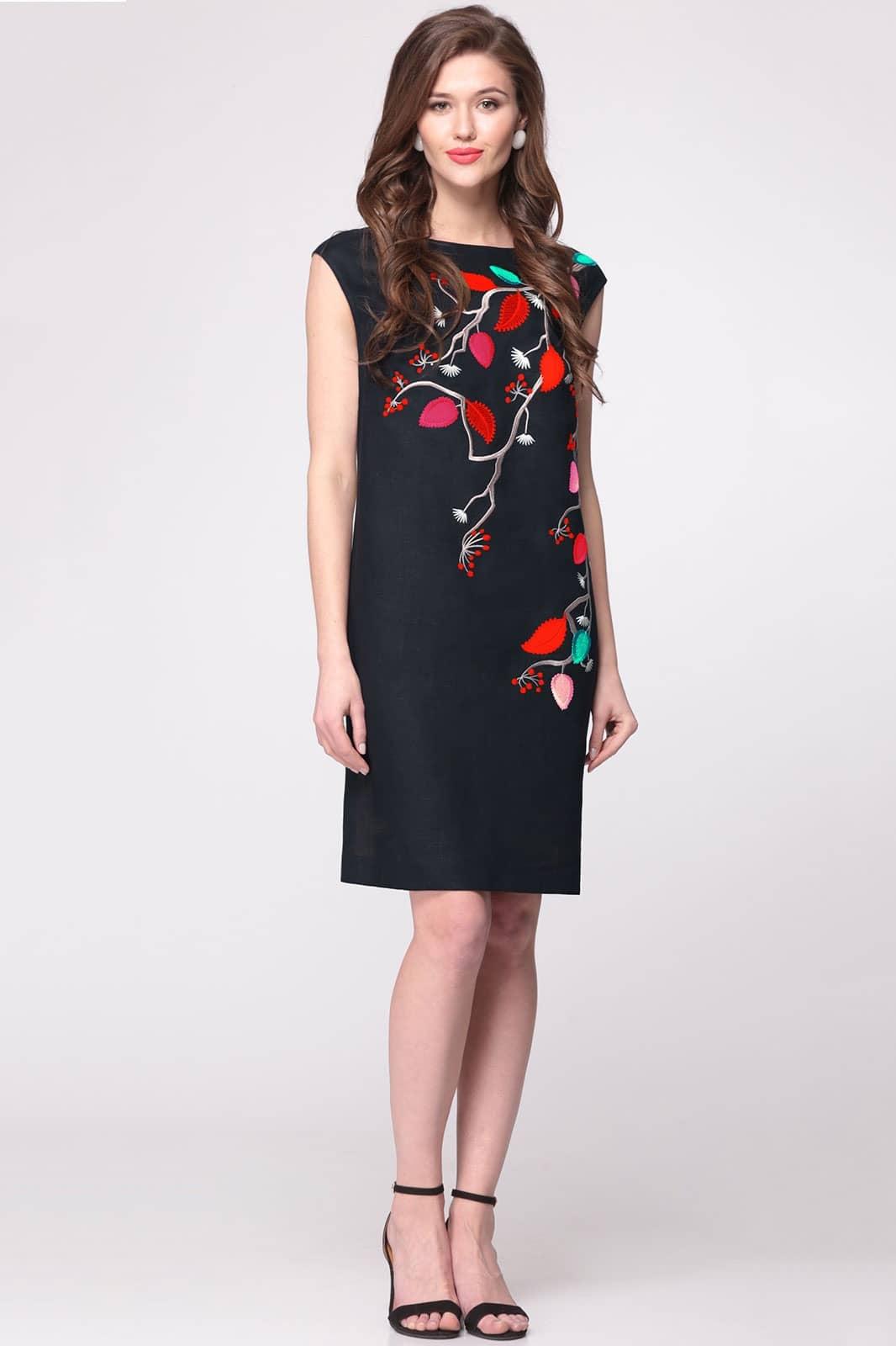 Платье faufilure купить
