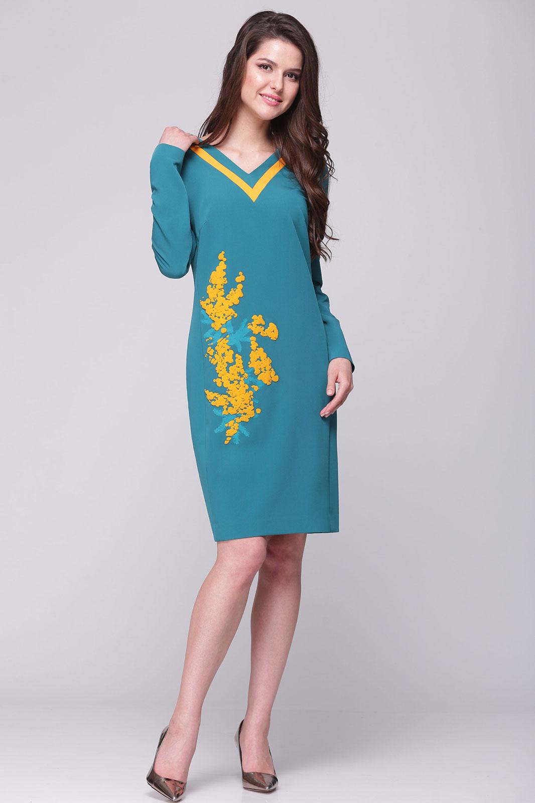 Платье faufilure отзывы