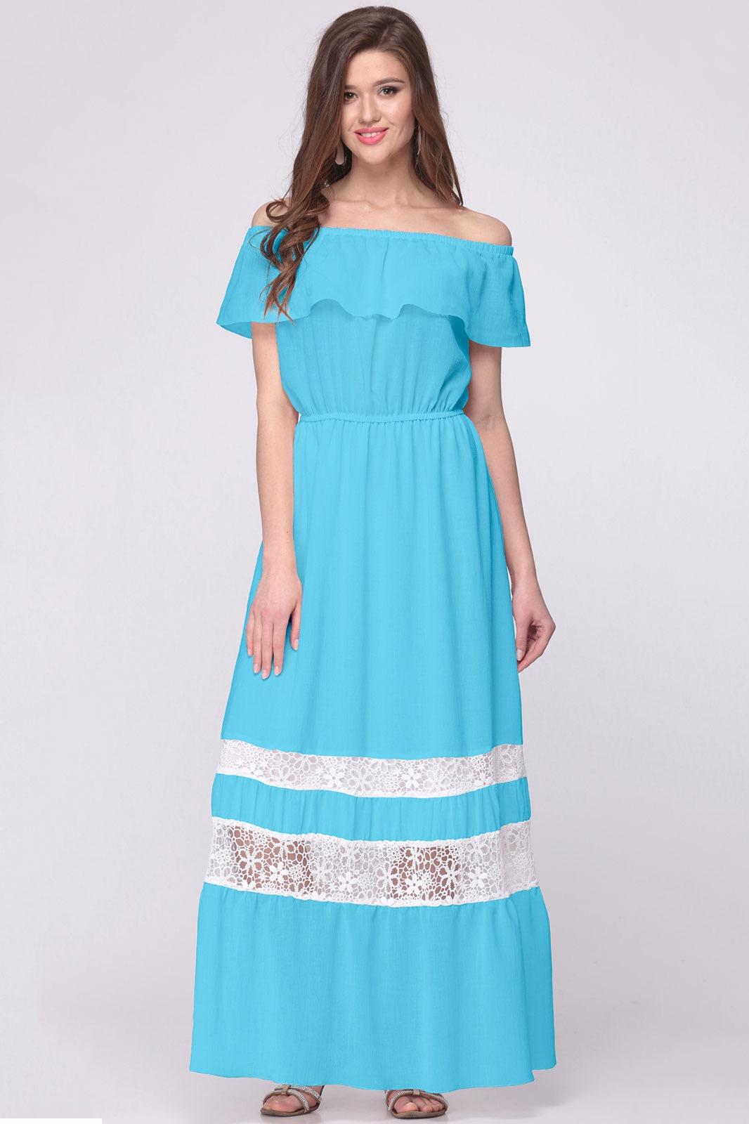 Купить Платье Недорого Беларусь