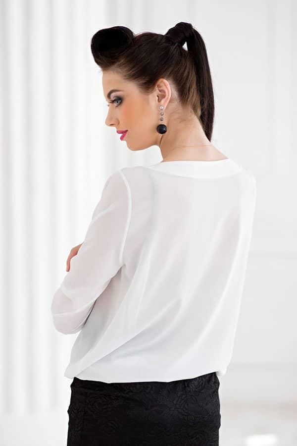 Блузка Filigrana 1102