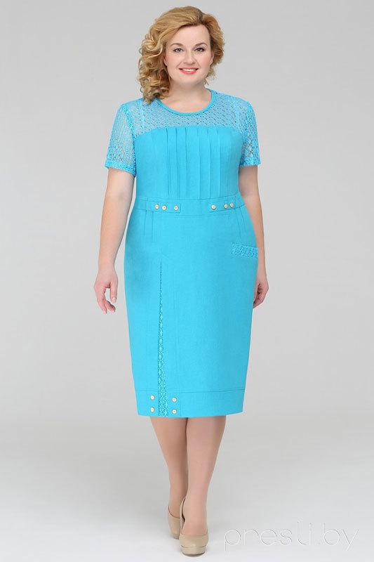 Белорусские платья теллура купить
