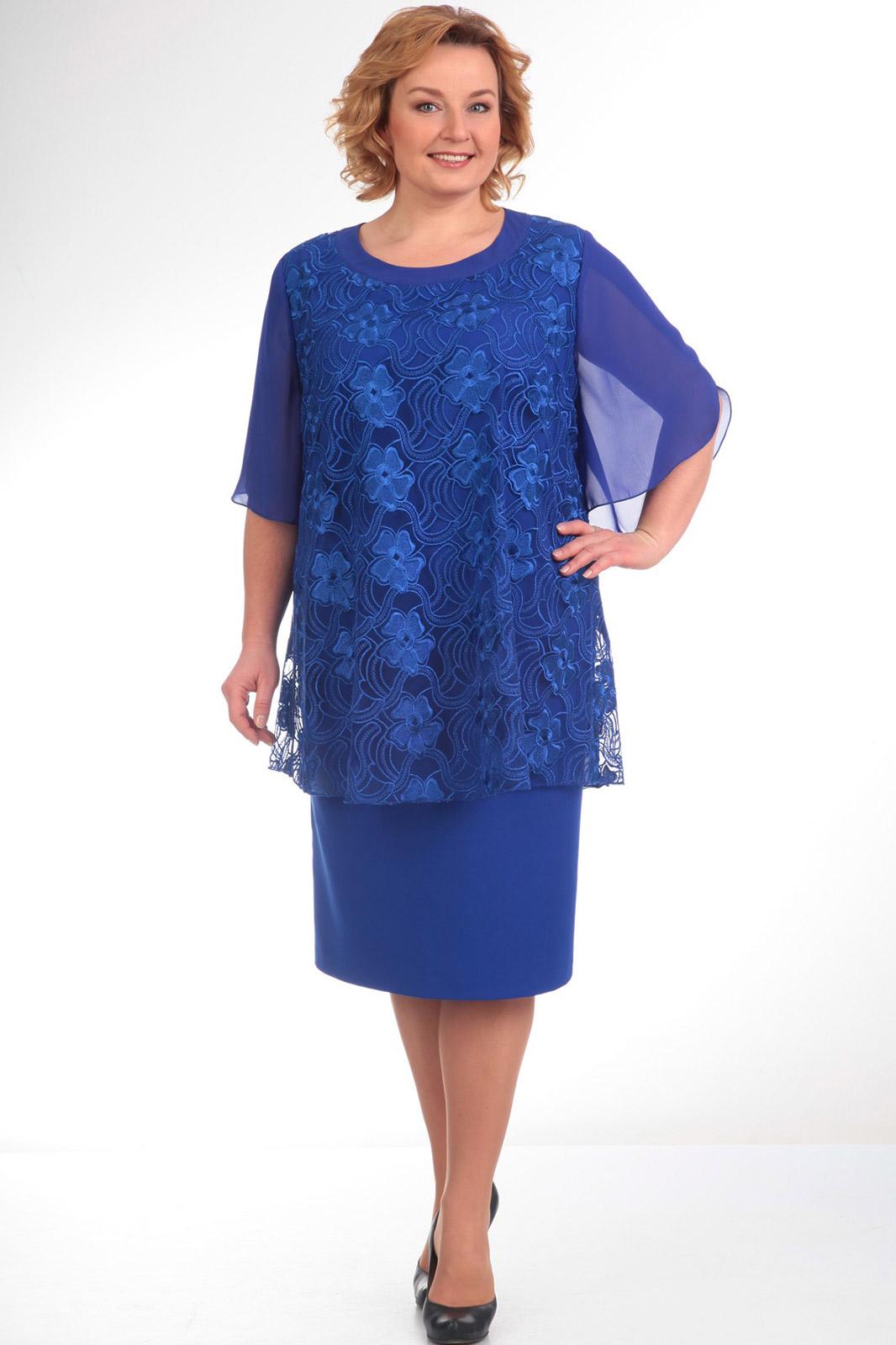 Нарядные платья для женщин фото белоруссия