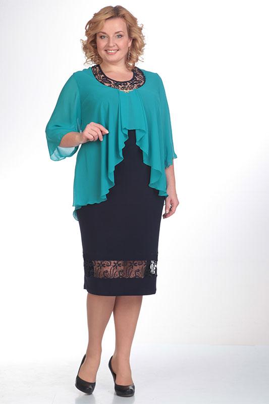 Тримода белорусские платья
