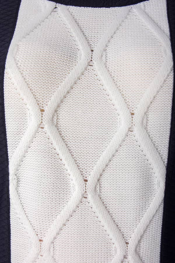 Блузка Wisell М4-3056