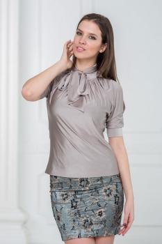 Блузка Angela Ricci Т 36