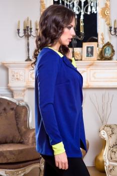 Блузка Angela Ricci Т 47