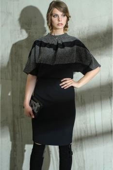 Платье Anna Majewska 2028
