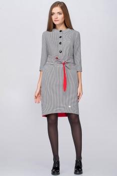 Платье Anna Majewska 892