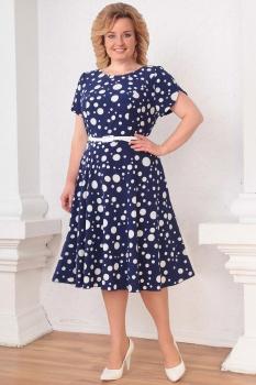 Платье Асолия 2278-5