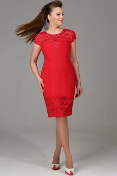 Платье Асолия 2323