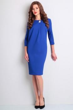 Платье Axxa 54027а