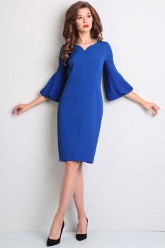 Платье Axxa 54028а