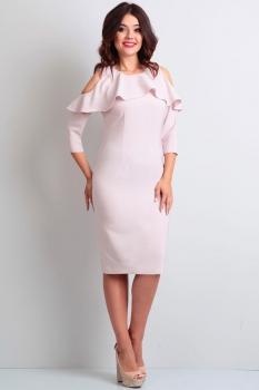 Платье Axxa 54030