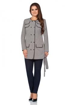 Куртка Bonna Image 14090
