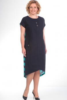 Платье Диамант 1178-2