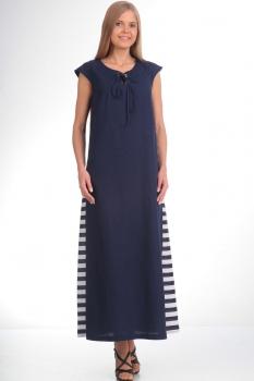 Платье Диамант 1188-1