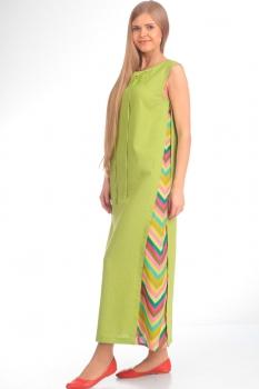 Платье Диамант 1188