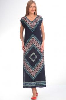 Платье Диамант 1190