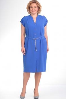 Платье Диамант 1194