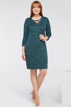 Платье Dilanavip 1082