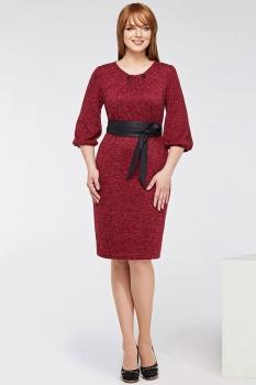 Платье Dilanavip 1083-1