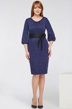 Платье Dilanavip 1083