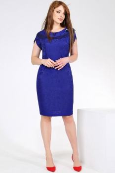 Платье Dilanavip 1124