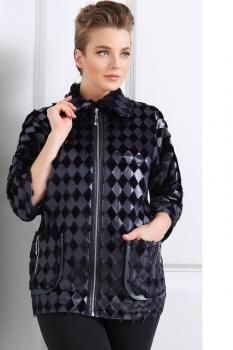 Куртка DiLiaFashion 0038-1