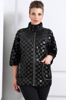 Куртка DiLiaFashion 0038