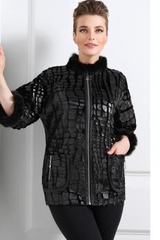 Куртка DiLiaFashion 0039-2