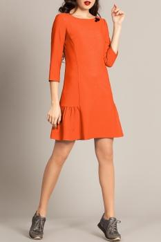 Платье Divina 1.351-3