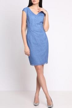 Платье Divina 1.403