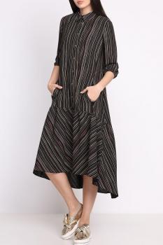 Платье Divina 1.524-2