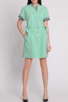 Платье Divina 1.577
