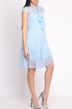 Платье Divina 1.580