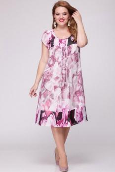 Платье Djerza 1205-2
