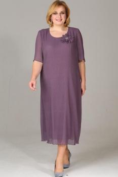 Платье Djerza 1416-1