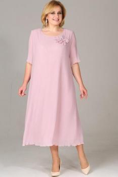 Платье Djerza 1416-2