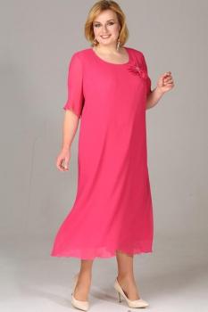 Платье Djerza 1416