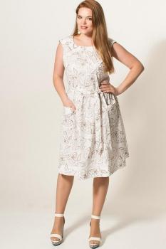 Платье Djerza 1419