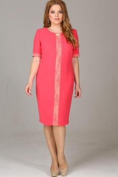 Платье Djerza 1421
