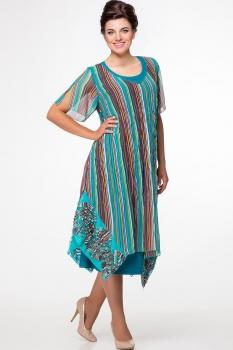 Платье Эледи 1703-1