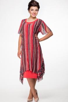 Платье Эледи 1703-2
