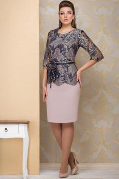 Платье Эледи 2328-2
